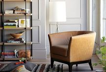 stuff for small spaces / by Rachel Douglas