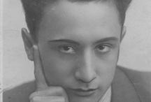 Władysław Szpilman