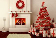 Merry Christmas♧