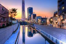 Фотки Японии