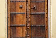 doors-kapılar