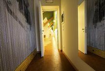 1301 hotel, Piancavallo
