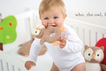 Organic kids and baby products / www.appleparkkids.com.au  Now arrived in Australia!
