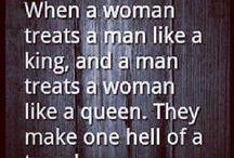 Beatiful quotes