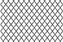 Pattern orient