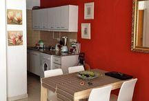 Propiedades en Venta / En este tablero se encuentran listadas todas las propiedades en venta de Sebastián Babarro Real Estate.