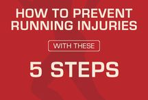 """Running Tips / Don't let foot/ankle pain control your life.   While we look after high school, college, and professional athletes, our aim is to offer the same standard of care to all people who are involved in recreational exercise, dance or sport; we """"treat the athlete in everyone.""""  We are board certified orthopedic surgeons who are also board certified in ankle/foot surgery and who offer the highest level of care using the latest technology, research, and treatments."""