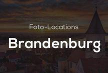 Brandenburg / Egal ob Ausflüge nach Brandenburg oder Urlaub. Meine Heimatbundesland ist immer eine Reise wert.