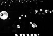 (BTS) ARMY(Backgrounds)