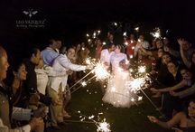 Leo Vázquez Wedding Photography / Fotografía de Bodas