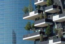 グリーン建築