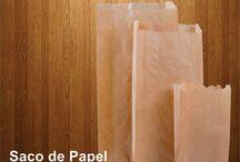 Embalagens / Todos os tipos de embalagens Plasticamp.
