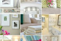 Tons of amazing ideas for bedroom