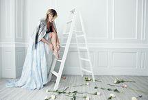 bridal campaigns