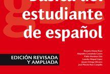 Books for Spanish Students   Libros para estudiantes de español