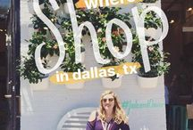 Travelin' Texan: Dallas