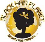 black hair care forum