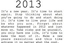 Happy New Year ByMAR