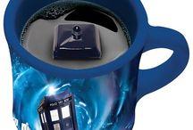 Doctor Who / Doctor who, pán času, dw