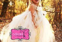 wedding  / by Shawna Little