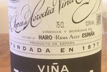 Great Wines / Fine Wines