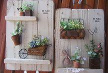 decoratiuni de perete