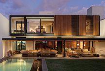 Arquitectura que me gusta
