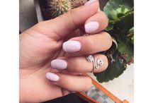 Nails & Deco
