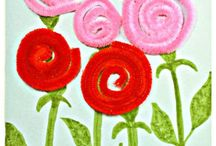 ruusukortti