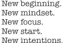 Pikir positif
