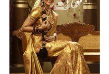 Tamil wedding ideas