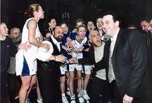 Α.Ν.Ο ΓΛΥΦΑΔΑ - Α1 Κυπελλούχος Ελλάδας 2002 / 2003