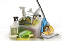 Cleaning / Cleaning products, Ways to clean stuff, DIY cleaners, eco friendly cleaners,