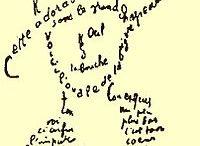 Français (point 1 du socle commun) / Liens utiles pour progresser en : lecture, écriture, expression écrite, expression orale, orthographe, grammaire, vocabulaire...