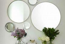 badezimmer spiegel gästebad