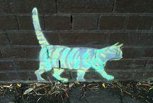 NEKO///CAT / I love NEKO(cats)