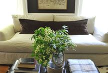 Wall Decor / by Arhaus