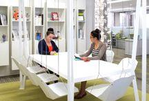 kancelář snů