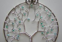 trees of life wire