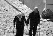 prevención riesgo de caídas del adulto mayor