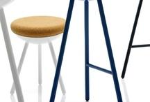 Design / Design a 360 gradi