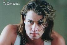 Bray Make Up