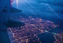 A modo mio ci andrò, in un sogno o nella realtà. Perché viaggiare è vivere!
