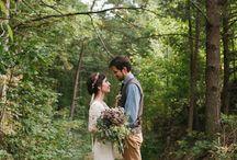 kameny, příroda, orient.běh, svatba v př.