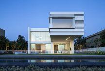 Idées Décoration Monochrome / Découvrez de nombreux idées, exemples, inspirations de maison avec un intérieur monochrome design.