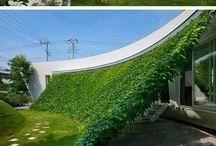 πράσινες ιδέες
