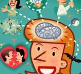 Brain Buster Games