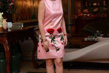 Meus looks / Não sou blogueira de moda, deixo isso para minha irmã Mariah rs, mas gosto de me vestir bem e aqui quero mostrar meus looks!