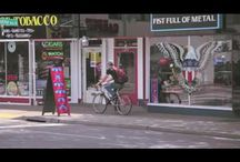 Divaland - Seattle's Fab Neighborhoods