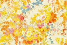 FLOWERS/ FIORI/ FLEURS/ BLUMEN - DECOUPAGE PAPER WITH FLOWERS / CALAMBOUR'S PAPER FOR DECORATION WITH FLOWERS/FIORI/ FLEURS/ BLUMEN